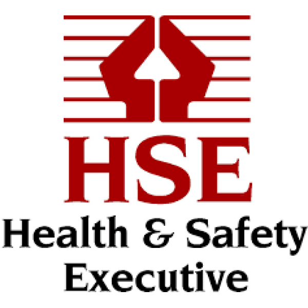 HSE Compliance & Guillotine Servicing
