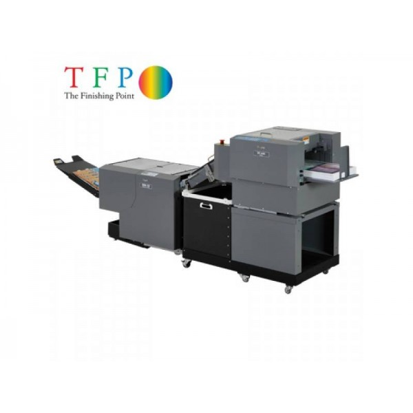 Duplo 150CR Booklet Maker