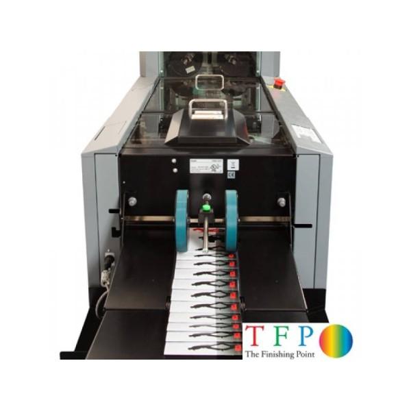 Duplo 350C Booklet Maker