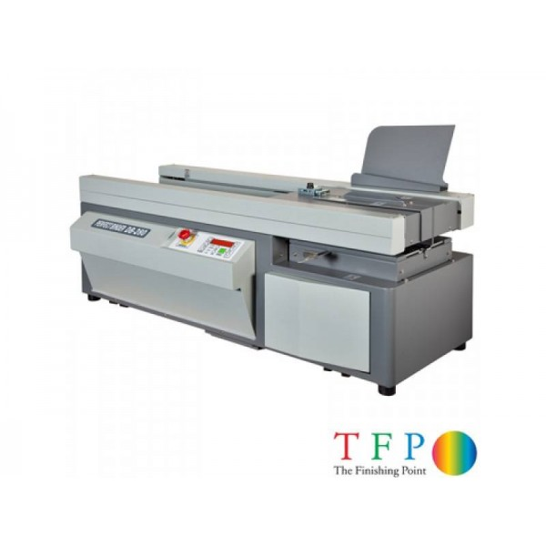 Duplo DB280 Perfect Binding Machine