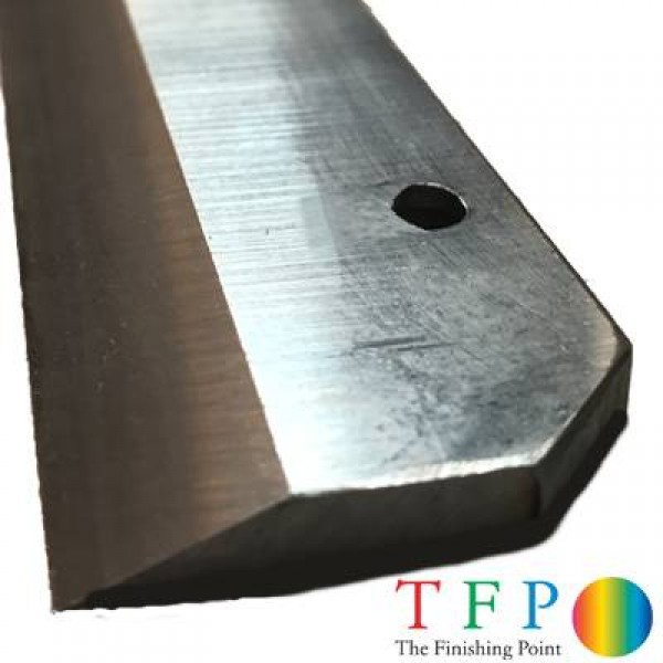 Ideal 3905, 3915 Guillotine Blade (SS)