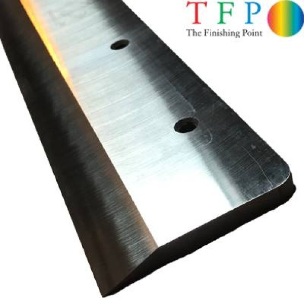 Ideal 47 Series Guillotine Blade (SS)