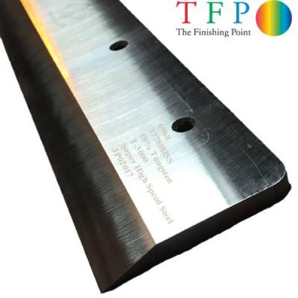 Ideal 4700, 4705 SHSS Guillotine Blade