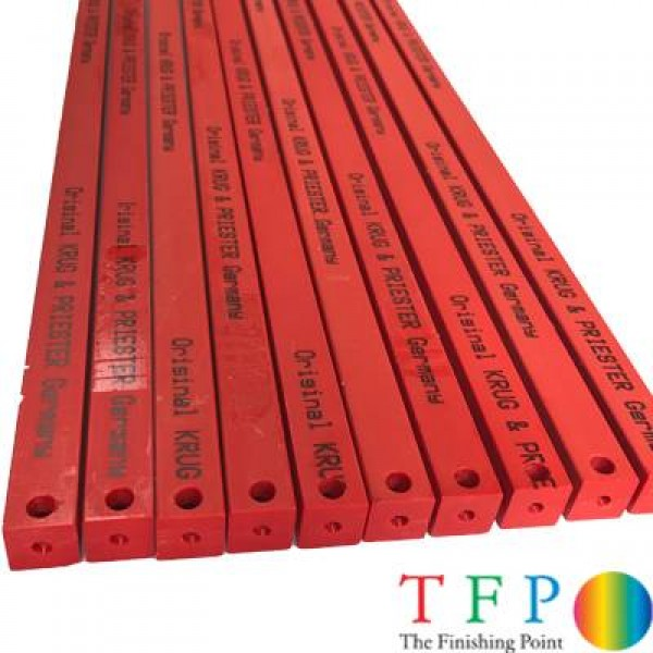 Ideal 36 Series Cut Sticks (10)