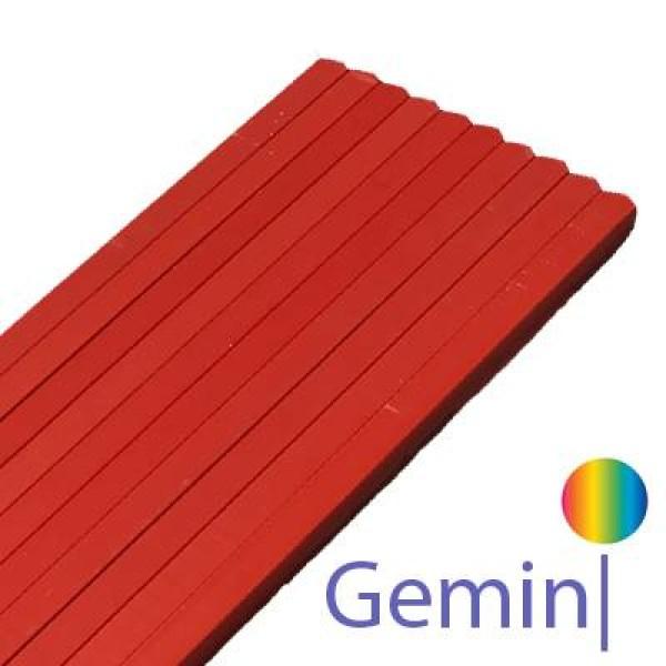 Gemini 490 Cut Sticks (Pack of 10)