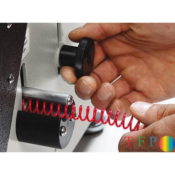 Renz APSI300 Compact (Auto Insert, Cut & Crimp)