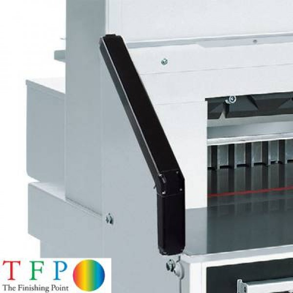 Ideal Guillotine 5560 LT