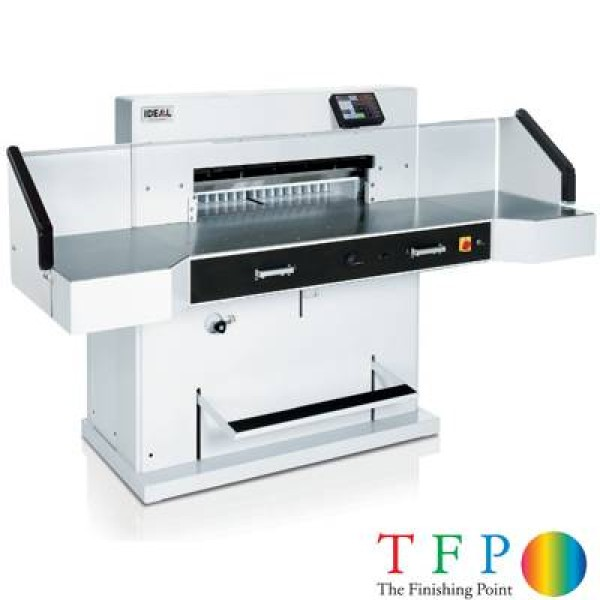 Ideal Guillotine 7260
