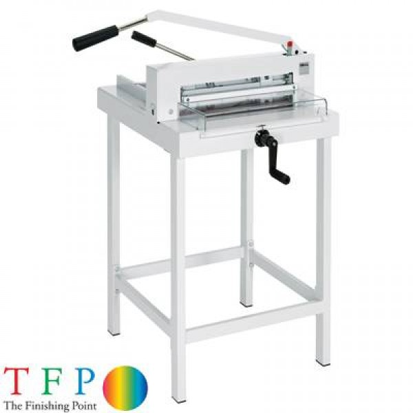 Ideal Guillotine 4305