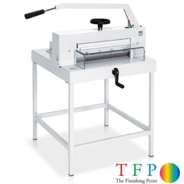 Ideal Guillotine 4705