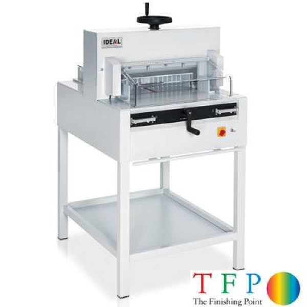 Ideal Guillotine 4815