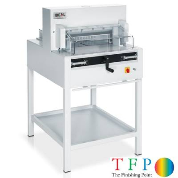 Ideal Guillotine 4850