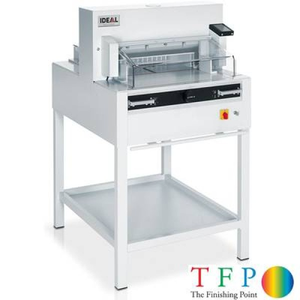 Ideal Guillotine 4855
