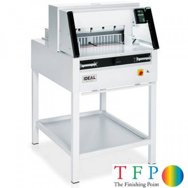 Ideal Guillotine 4860