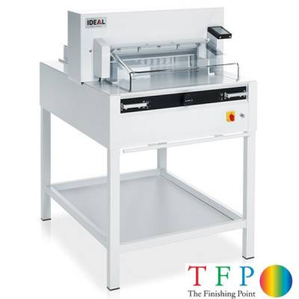 Ideal Guillotine 5255