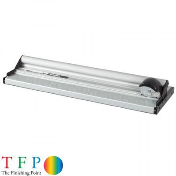 Trimfast General Purpose Cutter (600 mm)